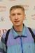 Столбов Александр Владимирович