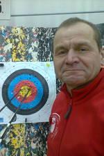 Дудин Алексей Геннадьевич