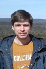 Селезнев Михаил Владимирович