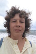 Ларкина Ольга Борисовна